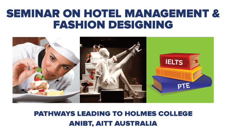 Fashion Designing Courses In Ludhiana Acct