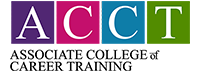 SAT Coaching Institute | ACCT