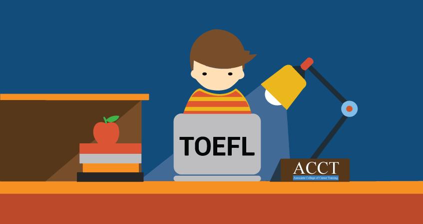 TOEFL Institute, TOEFL Coaching Classes in Ludhiana