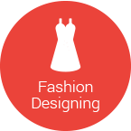 Fashion Designing