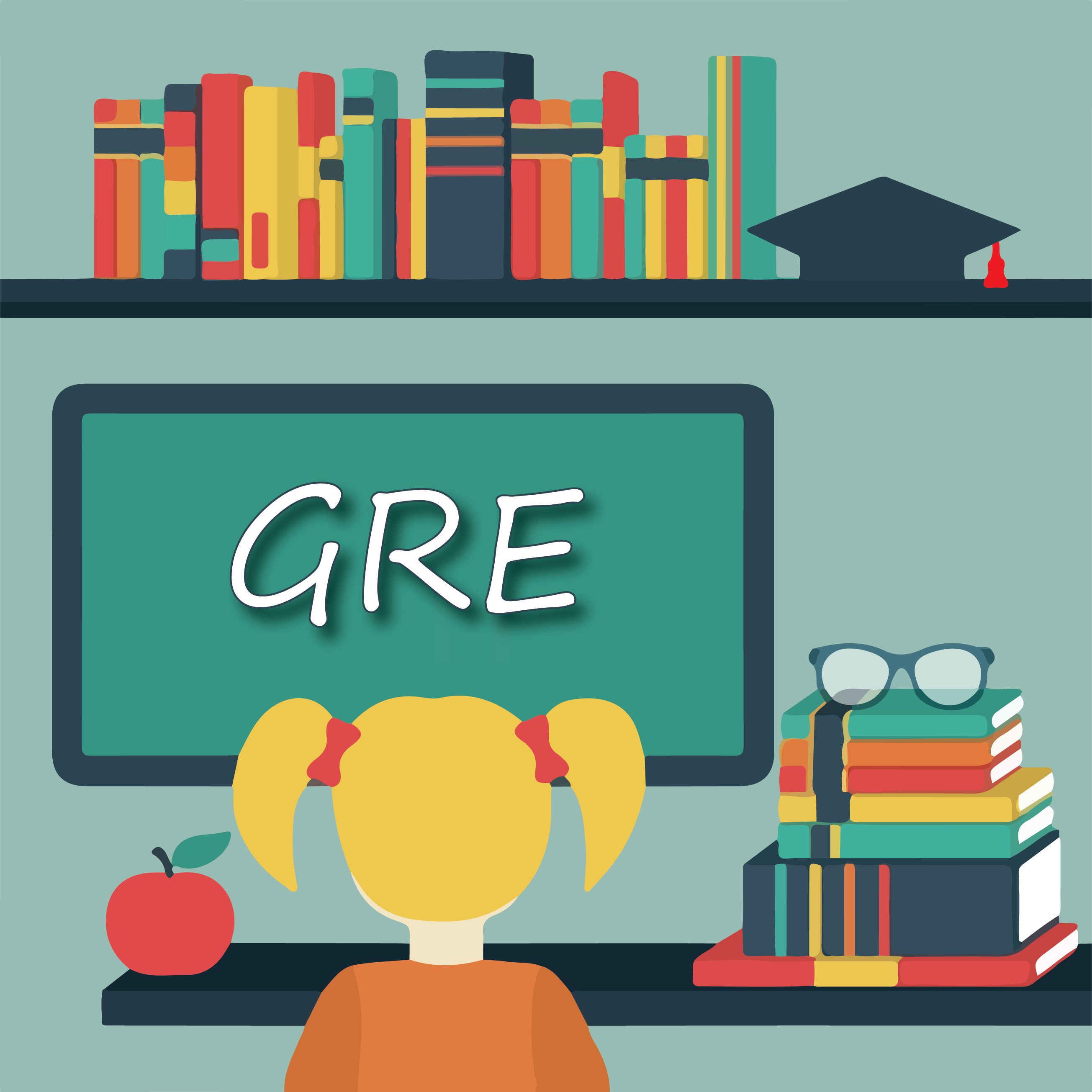 How to answer gre second essay