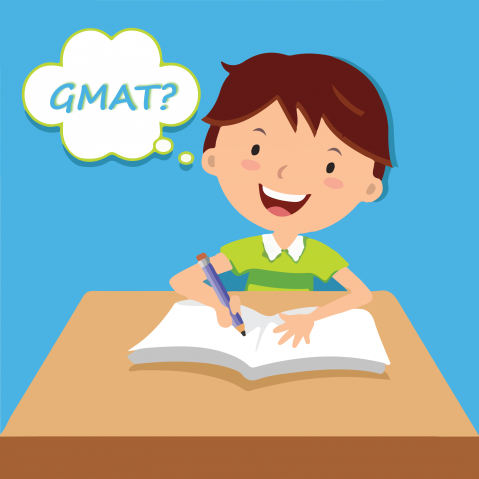 ACE THE GMAT: TIPS AND STRATEGIES