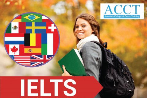 HOW TO PREPARE FOR IELTS?