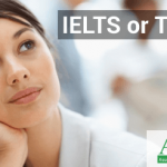 IELTS or TOEFL: Which One Is Better?